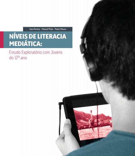 literacia.png