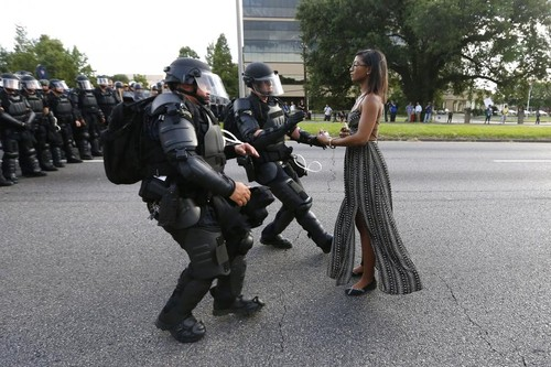 Jonathan Bachman-Reuters.jpg