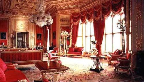 Windsor-Castle-7.jpg