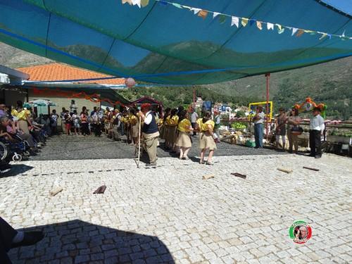 Marcha  Popular no lar de Loriga !!! 346.jpg