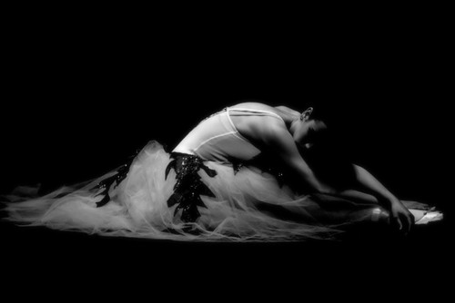 2005121700_ballerina.jpg