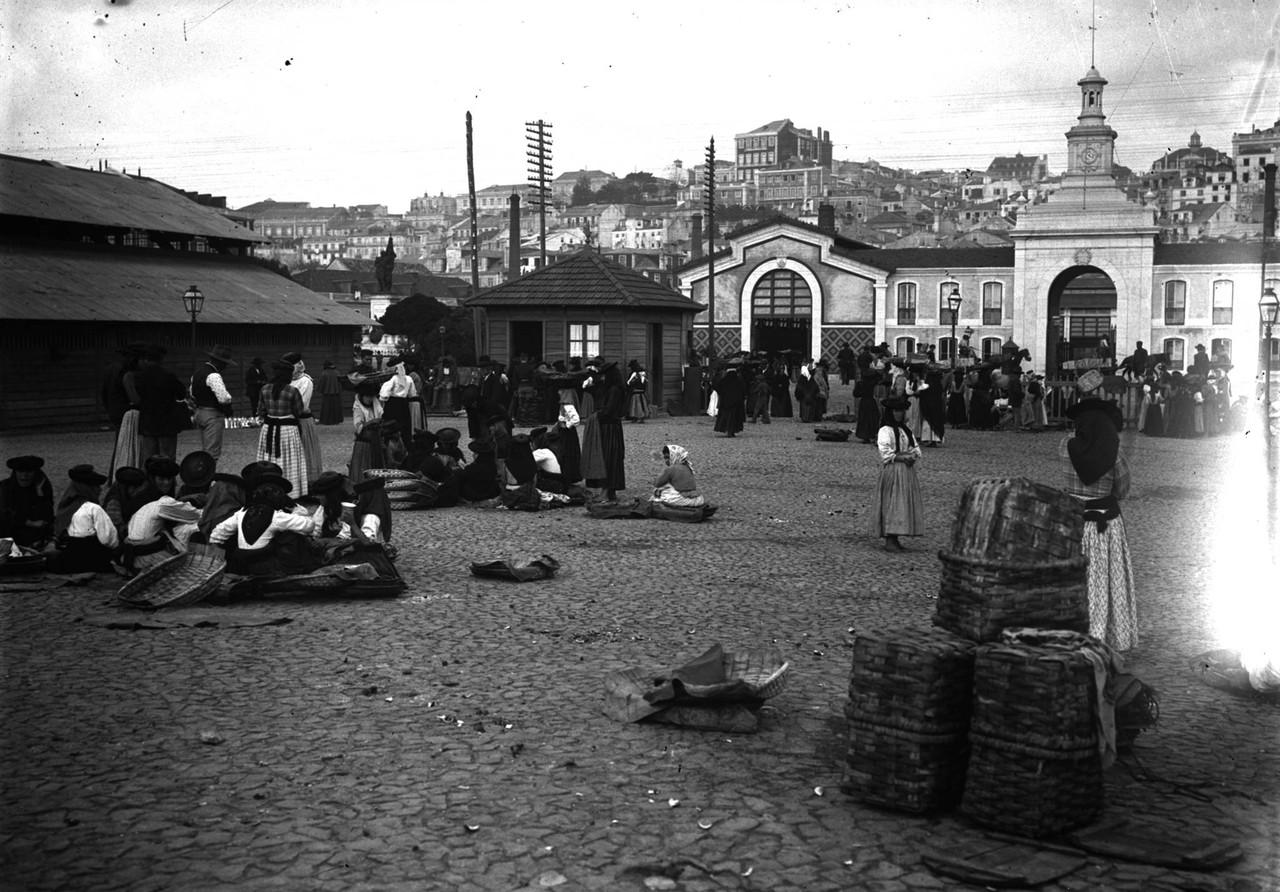 Lima, Alberto Carlos.jpg