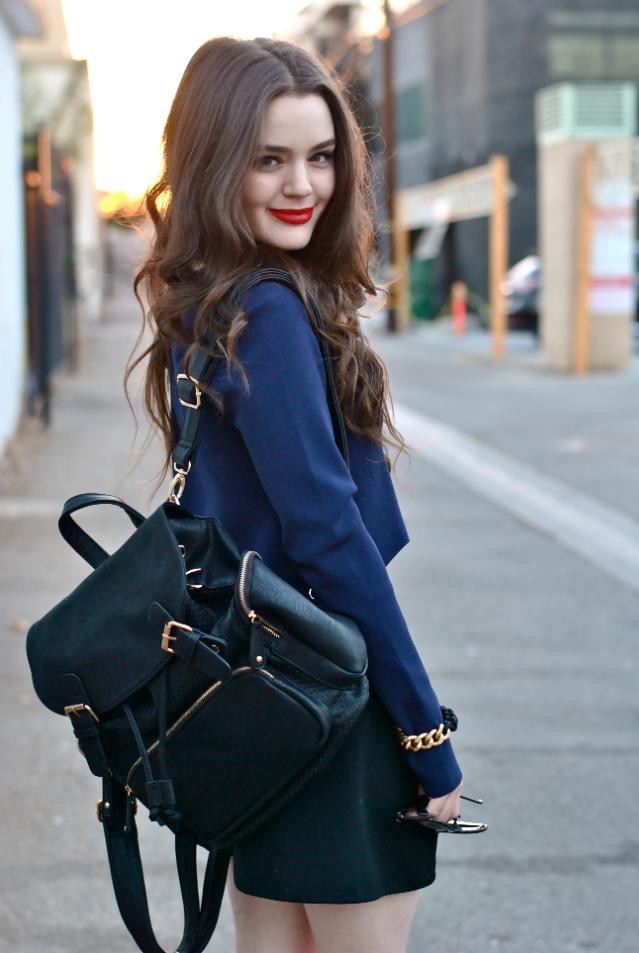 Dana-Melanie-Donavon-Bentley-Backpack.png