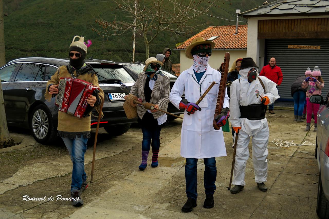 Soito da Ruiva Carnaval 2016 (15)