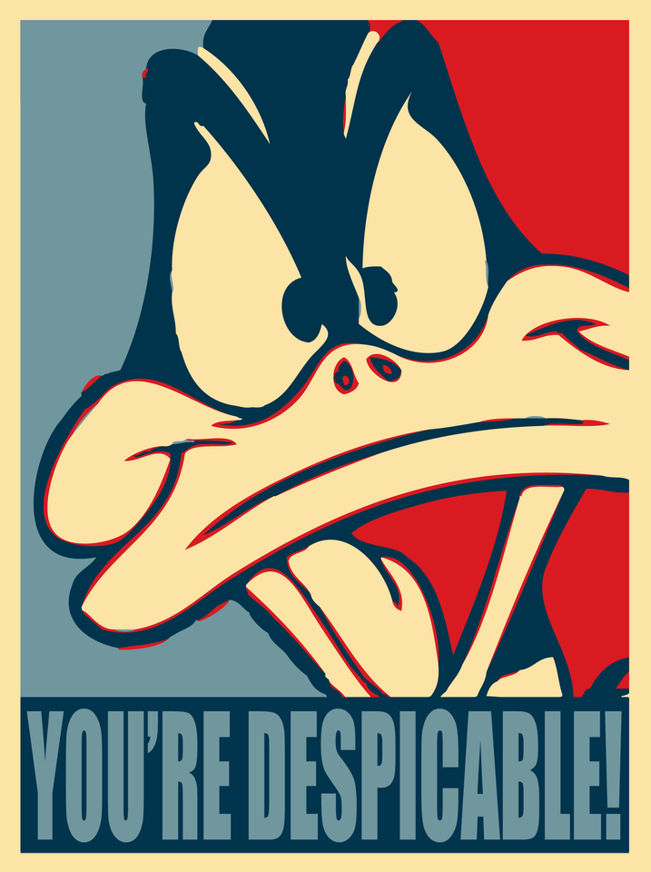 Daffy duck.png