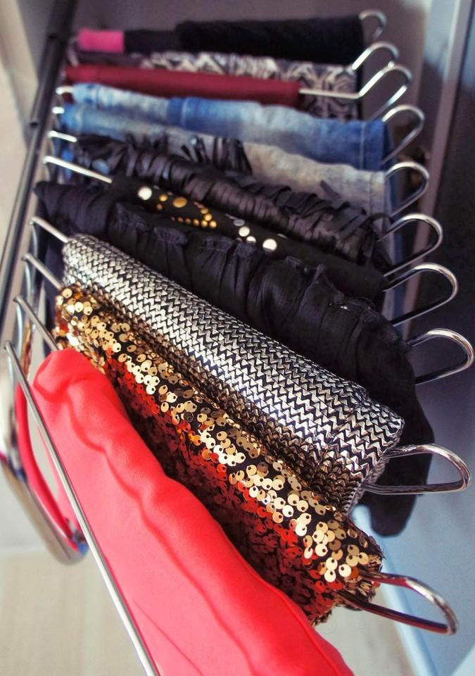 organizaçao calças e calçoes.JPG