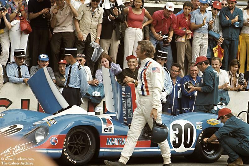 Le Mans SteveMcQueen.jpg