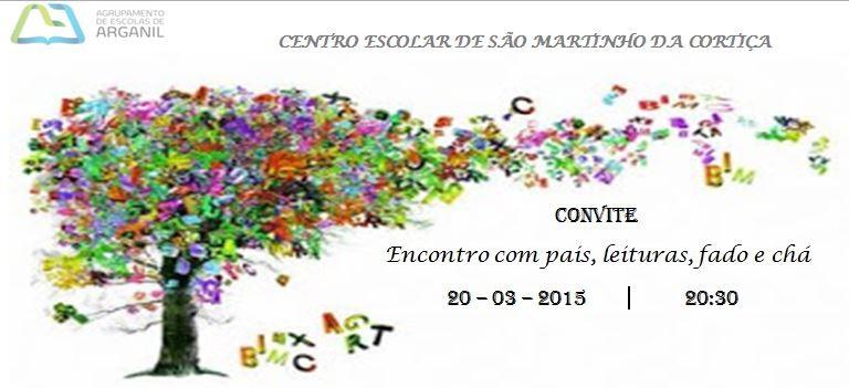 conv_s_martinho.JPG