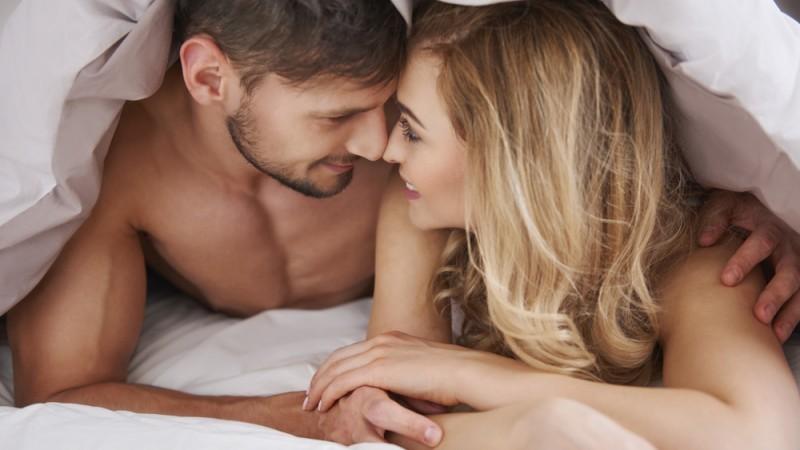 casal-sexo-cama-800x450.jpg