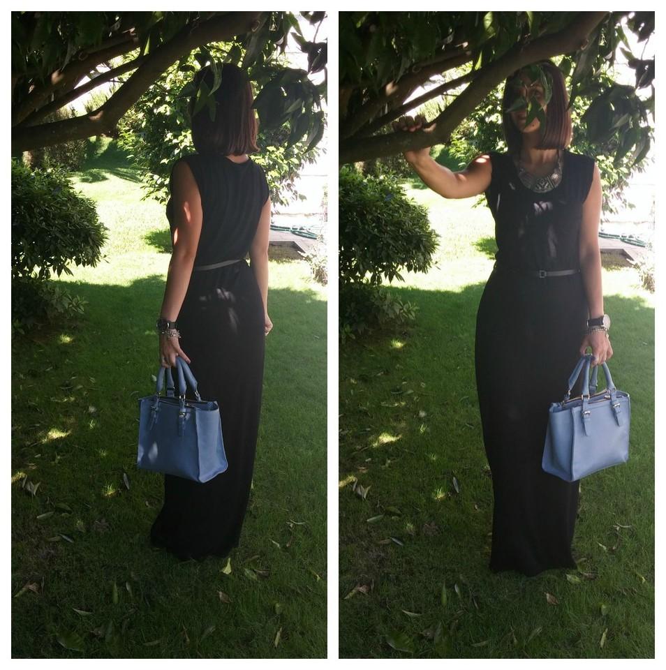 vestido preto.jpg