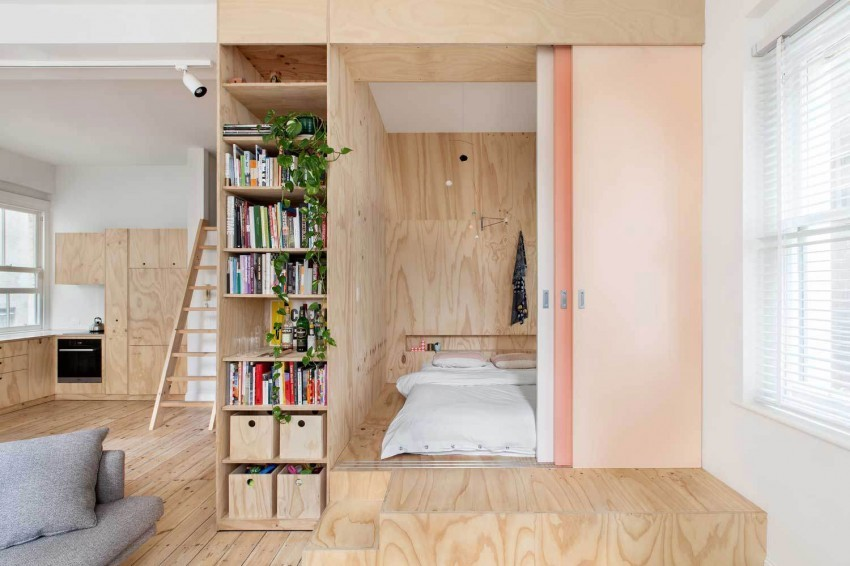 Flinders-Lane-Apartment-09-850x566