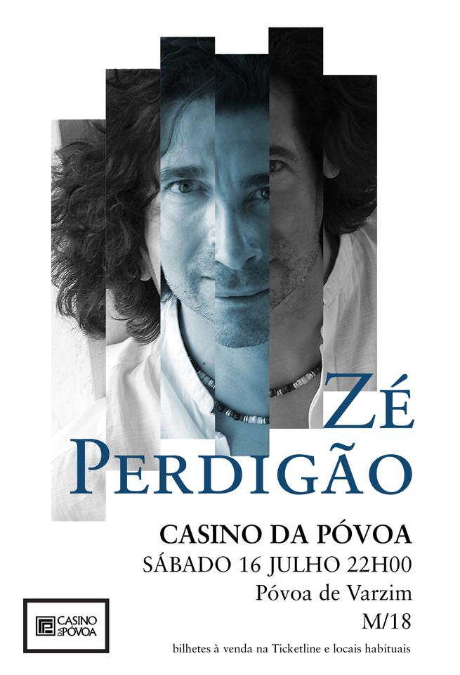 cartaz_16julho_Perdigão.jpg