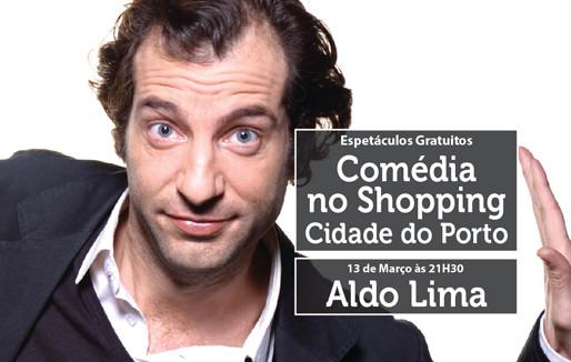 AldoLima.jpg
