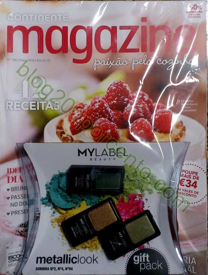 magazine maio_1.jpg