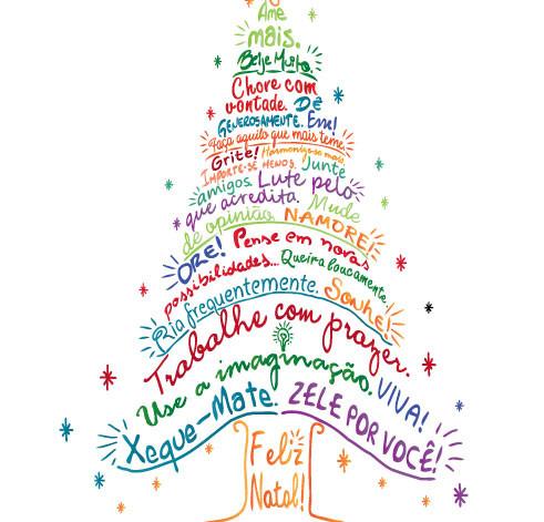 Árvore_de_natal_2012_mensagem.jpg