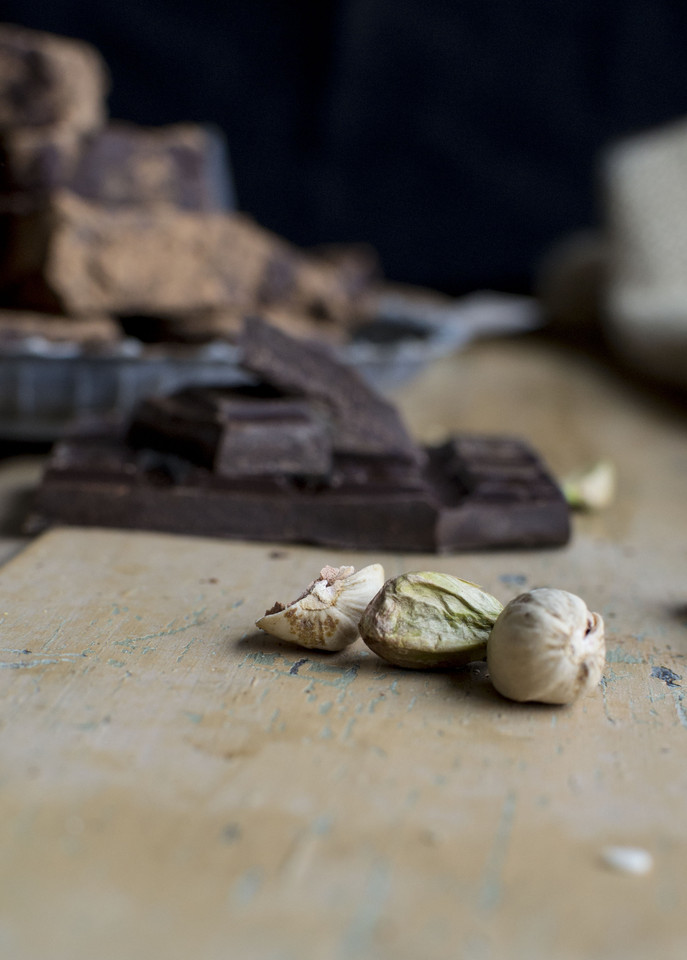 fudge choco com pistachos5.jpg