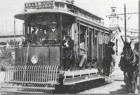 1901 1º Eléctrico da Carris.jpg