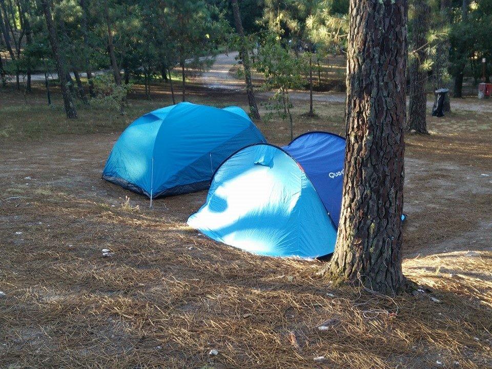 upb_acampamento2.jpg