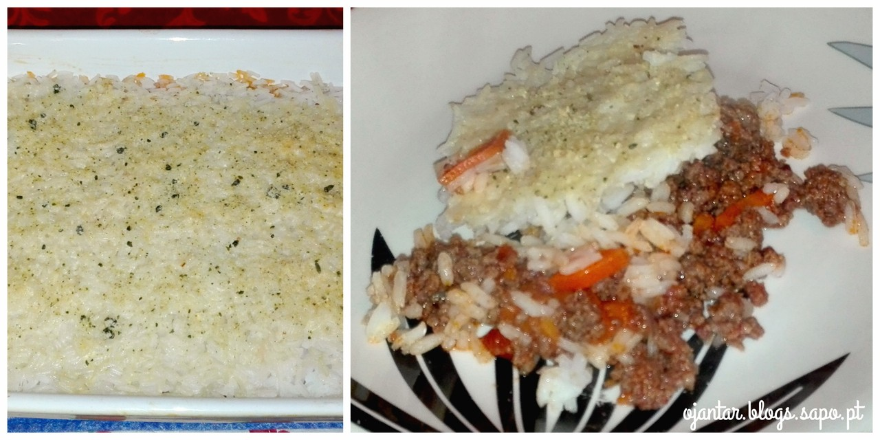 empadão de arroz.jpg