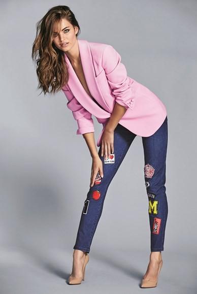 calzedonia-leggings-personalizados-campanha (2).jp