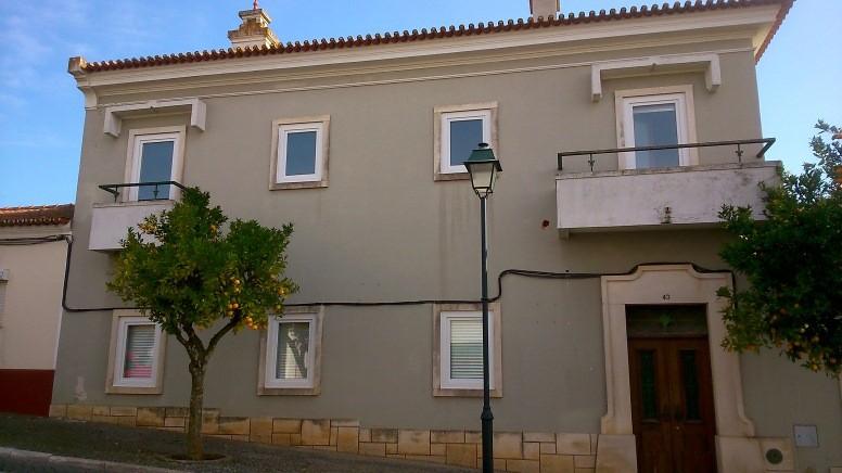 fachada principal.jpg