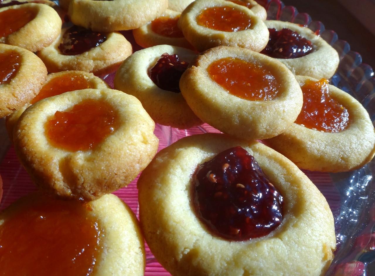 biscoitos.jpg