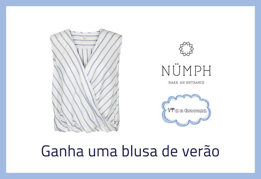 Numpha.jpg