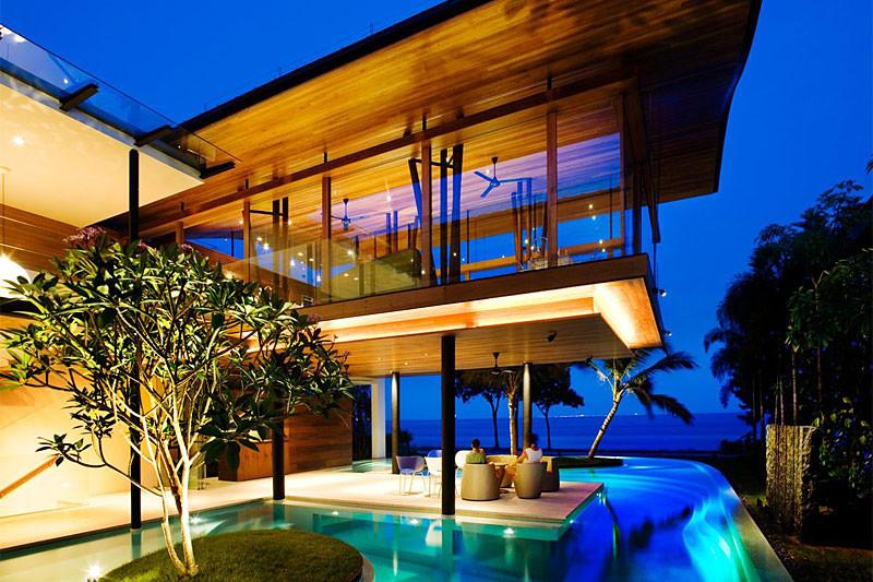 18-Luxury-Fish-House-by-Guz-Architects.jpg