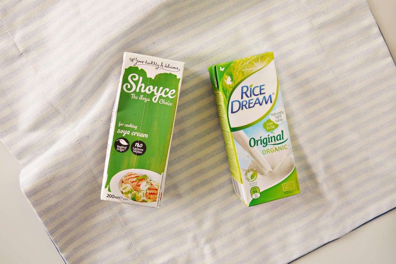 leite vegetal2.JPG