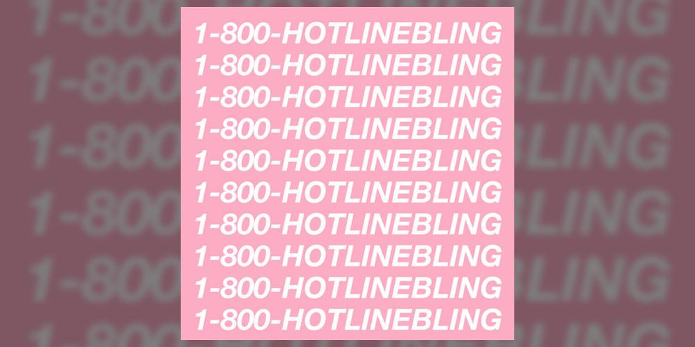 drake-hotline-bling-slide.jpg