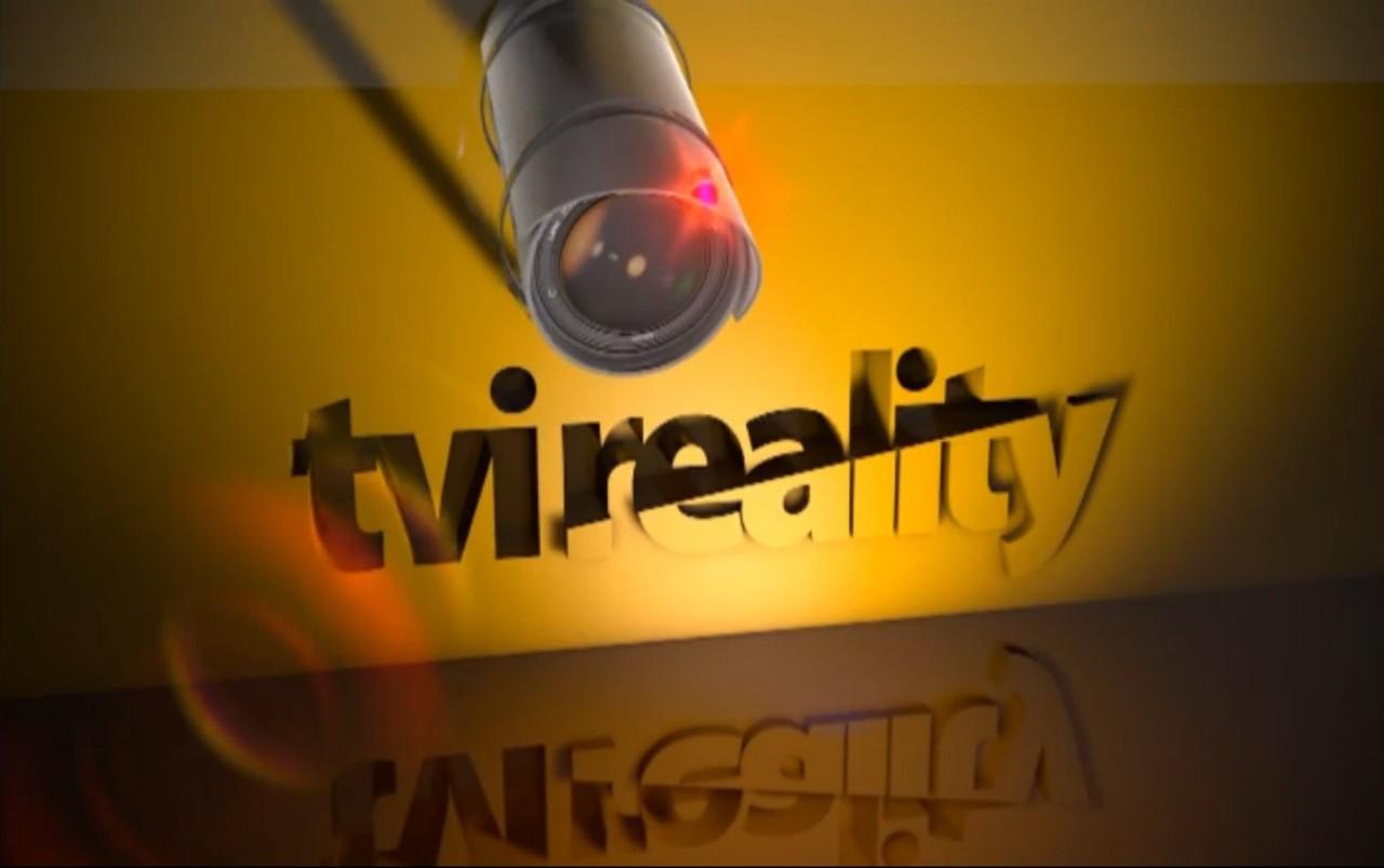 TVI_reality2.jpg