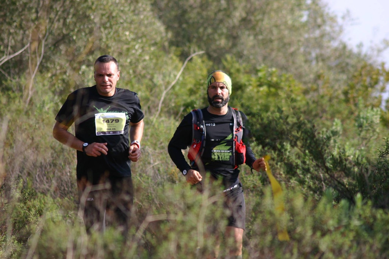 foto arrabida trail 2014.jpg