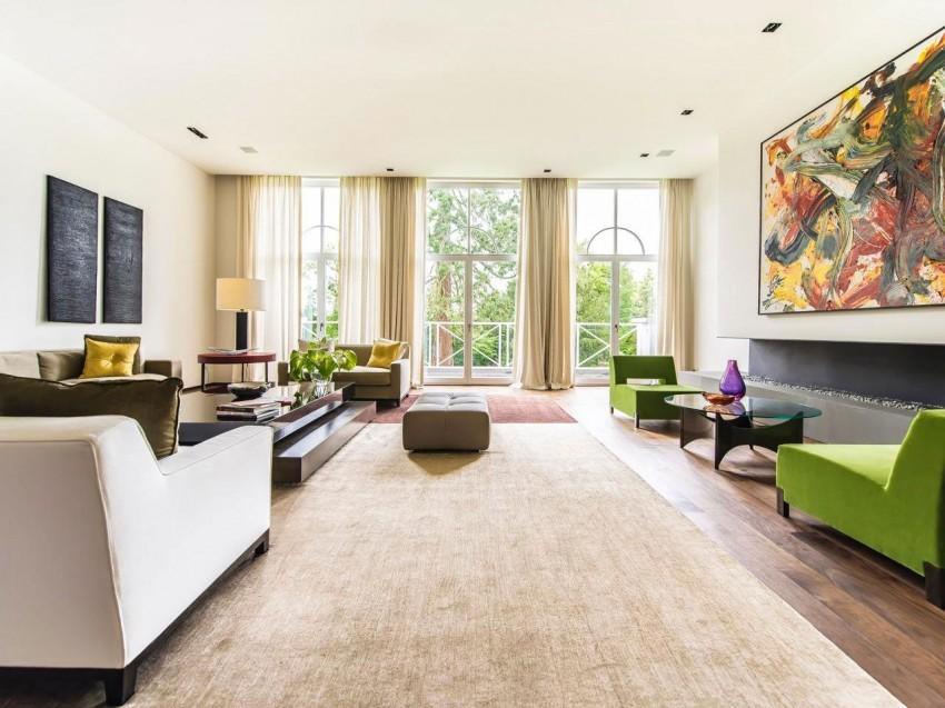 Elegant-Apartment-08-850x637.jpg