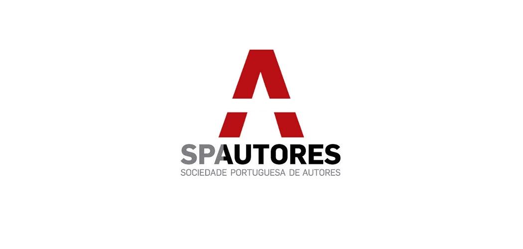 Sp-Autores.png