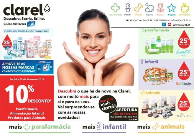 clarel-1.png
