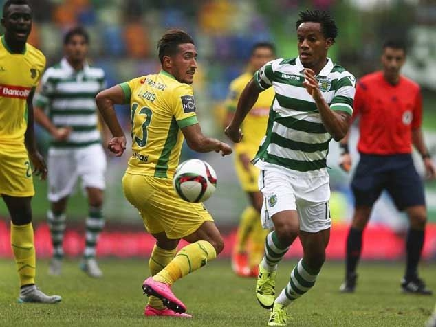 sporting1paços1.jpg