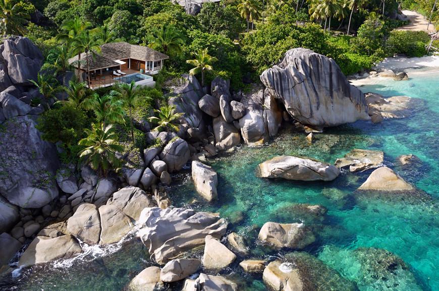 Six-Senses-Zil-Pasyon-Seychelles-Exterior_aerial_v