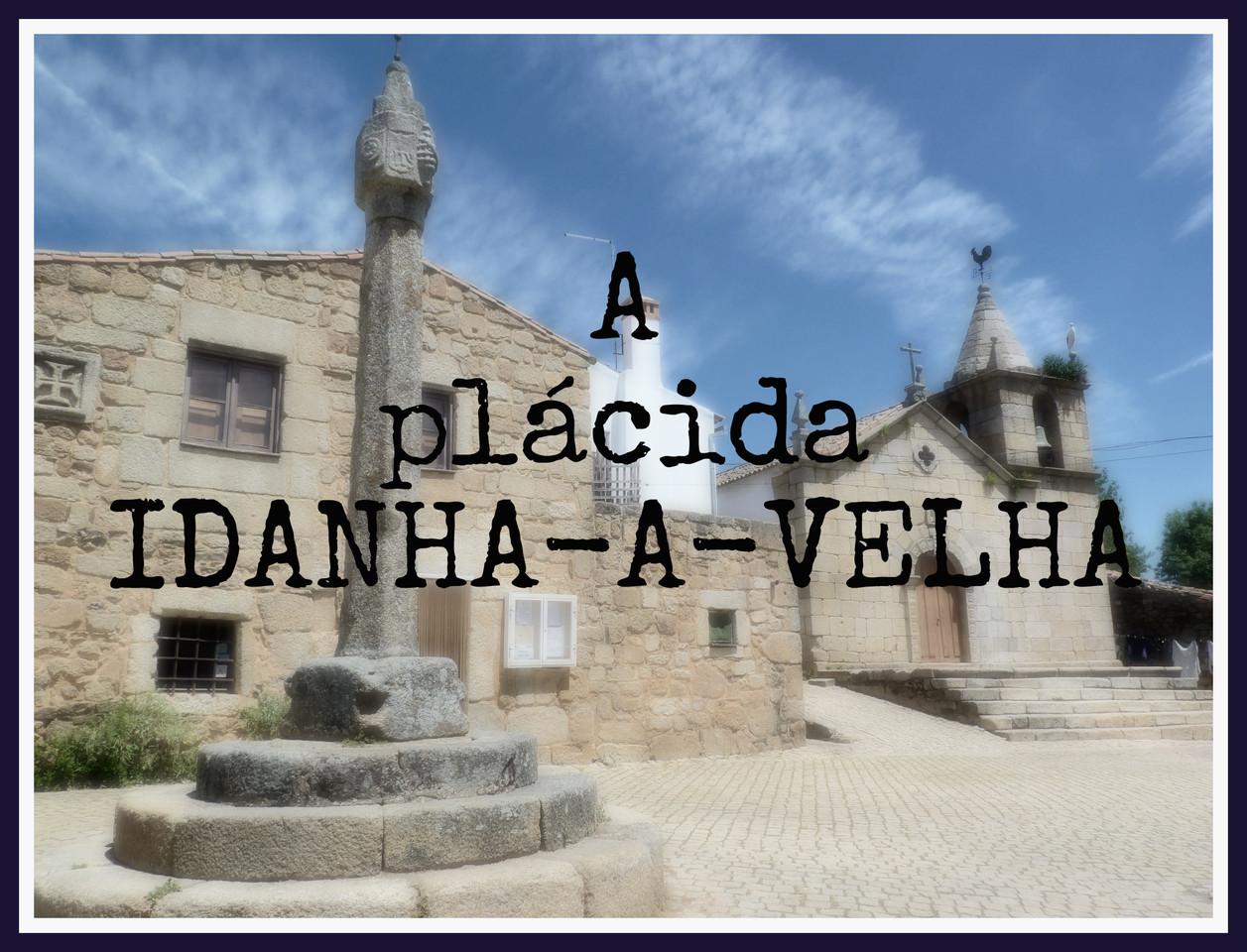 A plácida Idanha-a-Velha.jpg