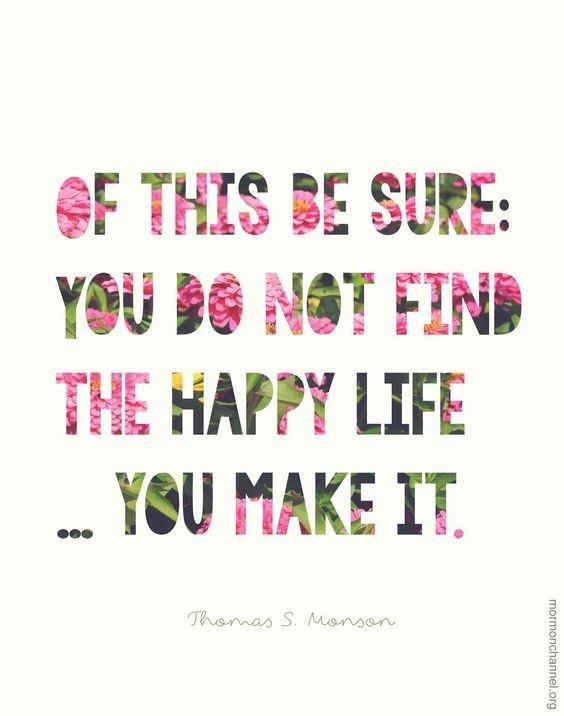 happylife.jpg