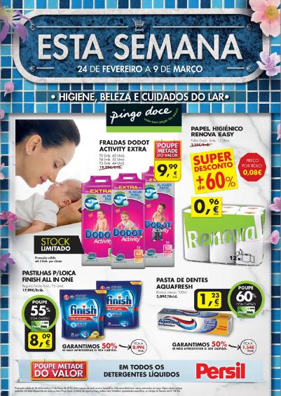 Folheto Pingo Doce 24 fevereiro a 9 março.png