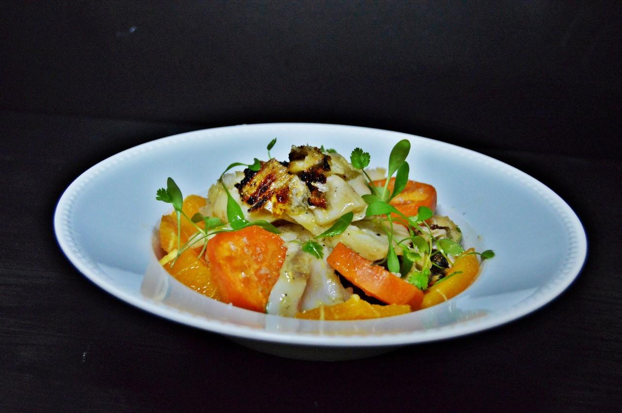 Bacalhau com laranja.JPG
