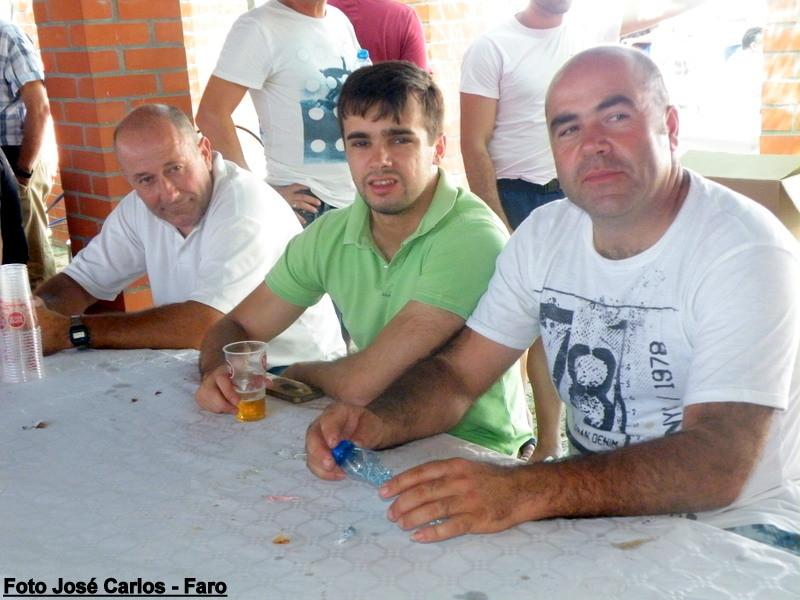 Leilão Asas Verdes 027.JPG