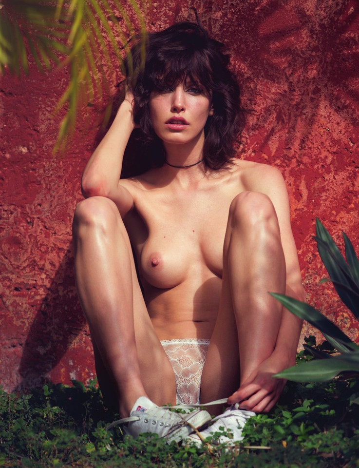 lorelle-rayner-by-david-bellemere-for-lui-magazine