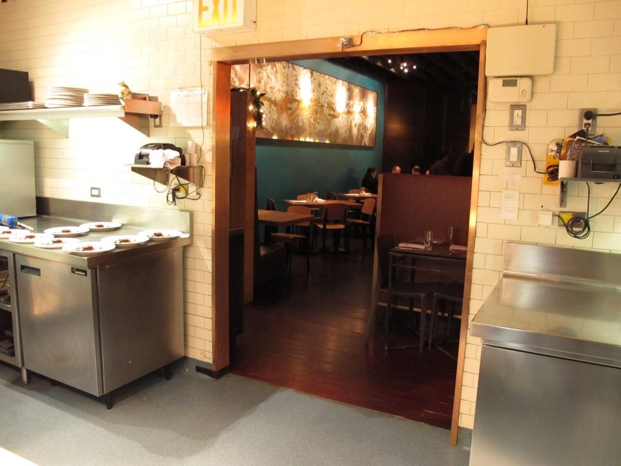 sala vista da cozinha .jpg