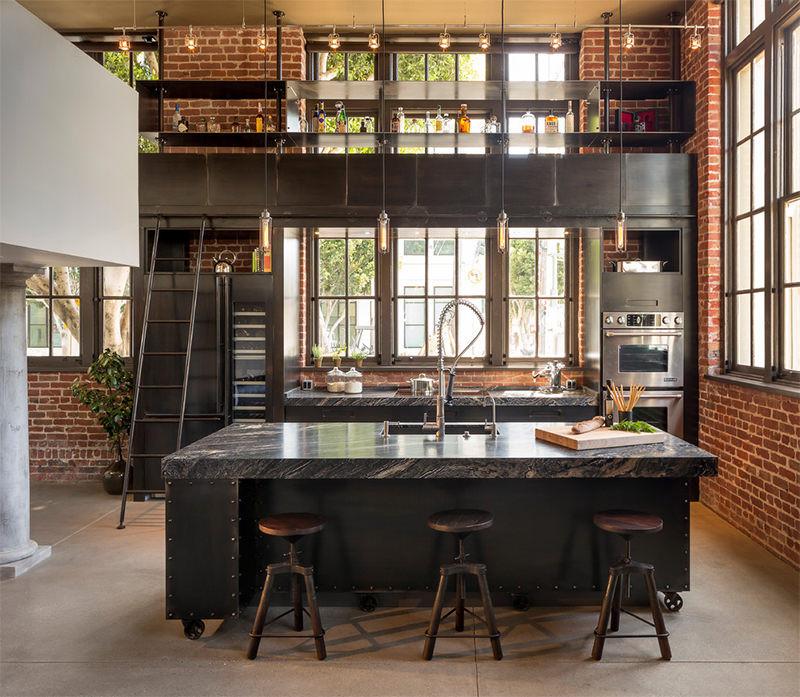 5-cozinha-industrial.jpg