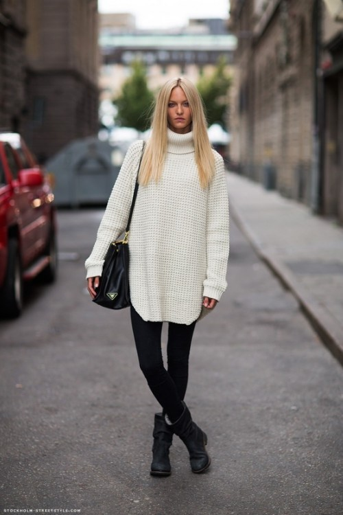 Oversized-Thick-Sweaters-For-Women-1.jpg