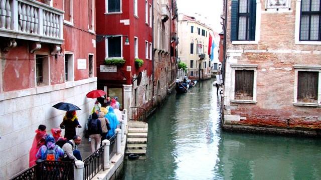 Veneza7