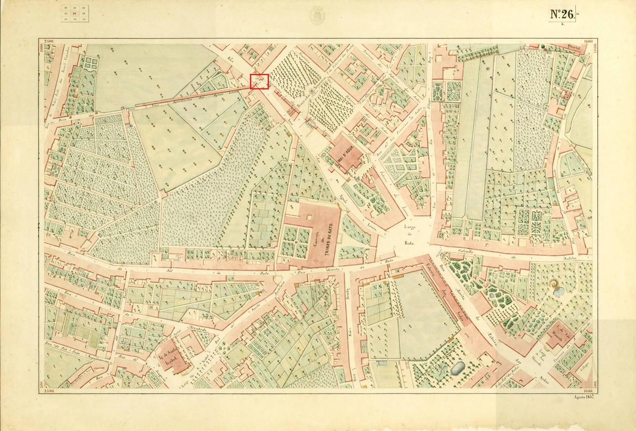 Atlas da carta topográfica de Lisboa n 26 1.jpg