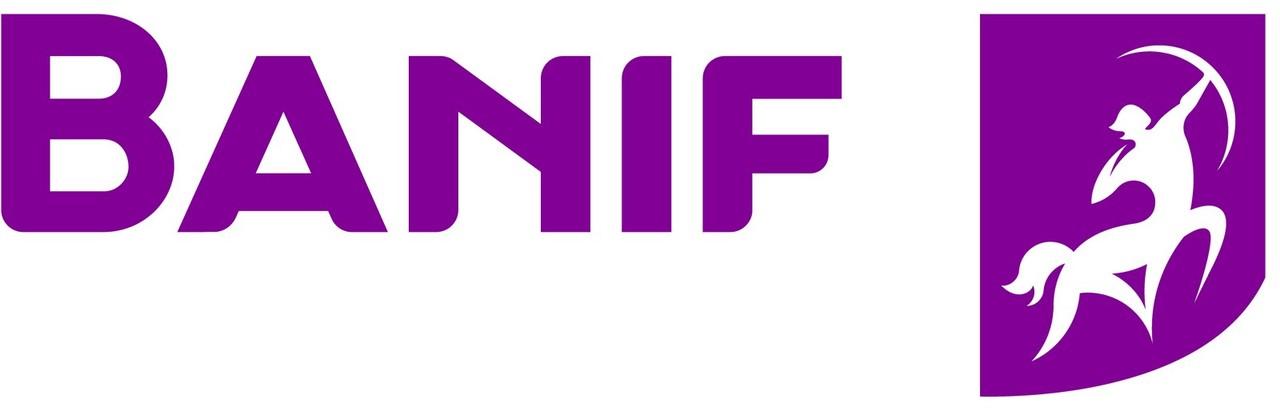 Banif logo