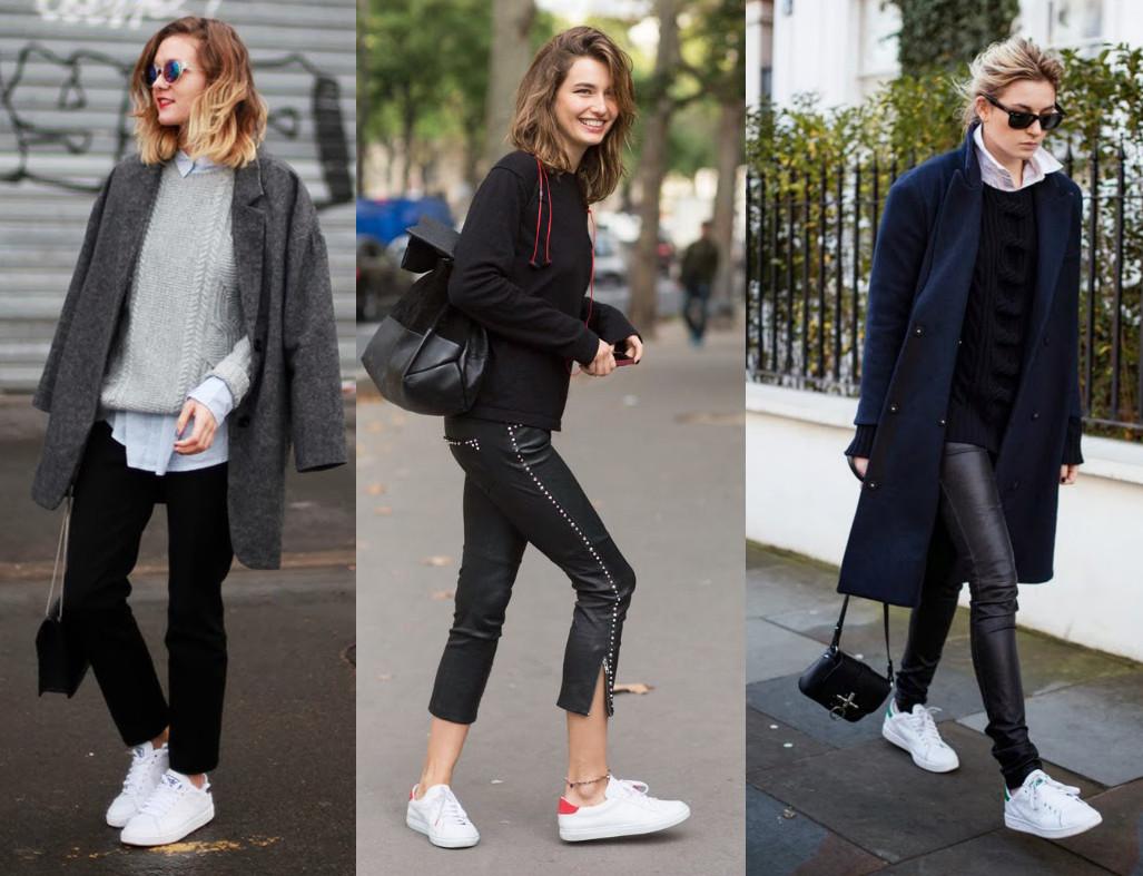 Adidas-stan-smith-sneakers-streetstyle.jpg